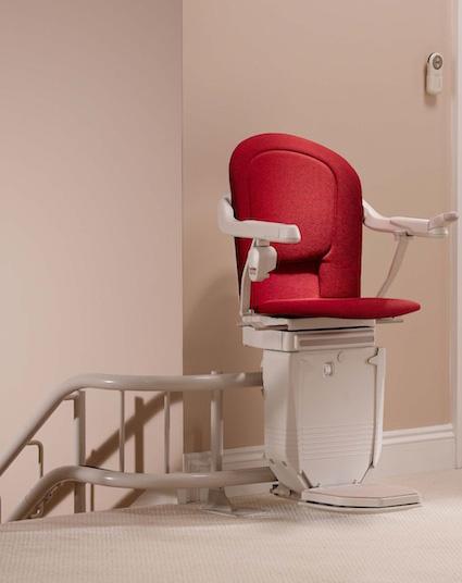 chaise pour monter les escaliers good vous nuarrivez plus. Black Bedroom Furniture Sets. Home Design Ideas