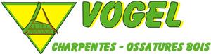 logo_nouveau300